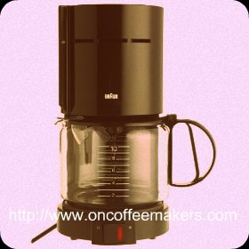 braun-aromaster-coffee-maker
