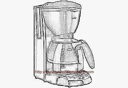 braun-coffee-machine-aroma-deluxe-58b