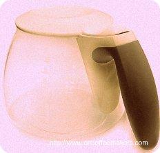braun-coffee-maker-parts