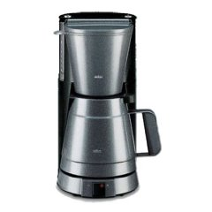 braun-coffee-maker-thermal