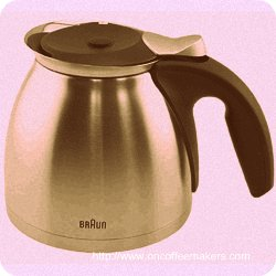 braun-coffee-pots