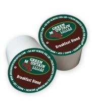 breakfast-blend-kcup