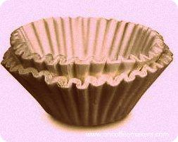 bunn-coffee-filters