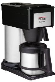 bunn-coffee-machine-btx