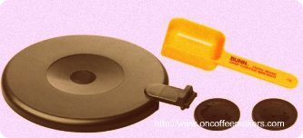 bunn-coffee-maker-replacement-parts