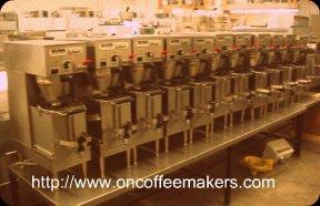 bunn-coffee-maker-reviews