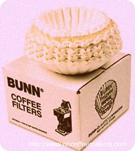 bunn-commercial-coffee-filters