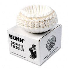 bunn-parts