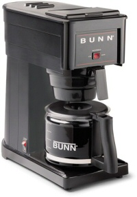 Bunn-home-coffee-maker
