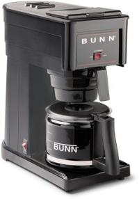Bunn-home-coffee-maker