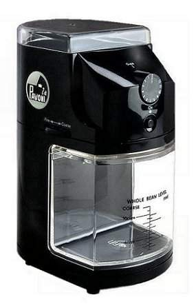 burr-coffee-grinder-review-la-pavoni-paburr
