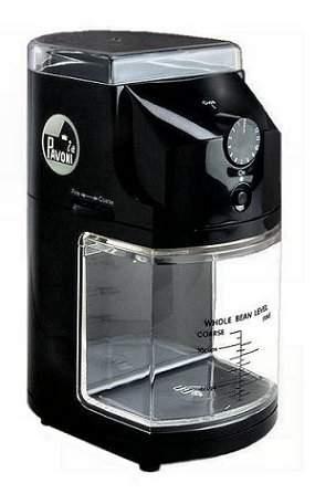 burr-coffee-grinder-review-la-pavoni-paburr