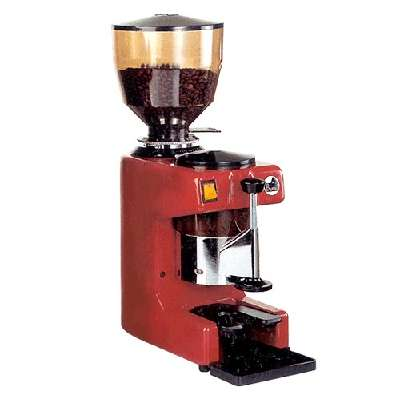 burr-coffee-grinder-review-la-pavoni-zip