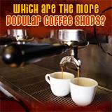 free-coffee-machine-and-free-coffee