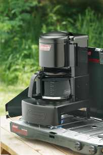 camping-coffee-maker