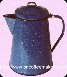 camping-coffee-pot