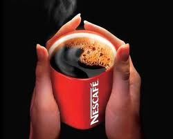 Is Nescafe good?
