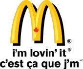 Macdonald Canada