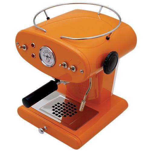 cappuccino-machines-francisx1