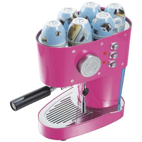 cappuccino-machines-francisx3