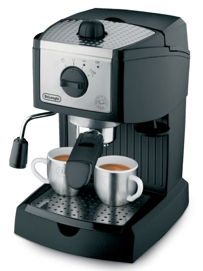 cappuccino-makers-delonghi-ec155