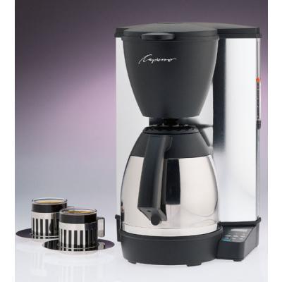 capresso-coffee-machine