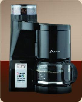 454 Coffee Team