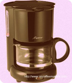 coffee-filter-machines