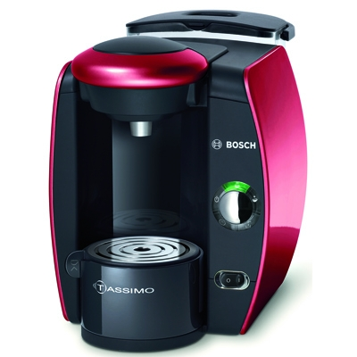 Best Coffee Maker For Pods : Capresso is good but nothing beats this best pod coffee maker tassimo
