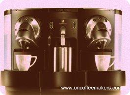 capsule-machine-nespresso