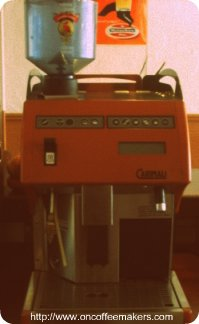 carimali-f11-12