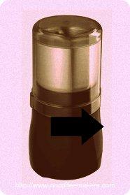cheap-coffee-grinder
