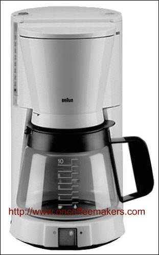 Best Coffee Maker Affordable : Are cheap coffee makers affordable?