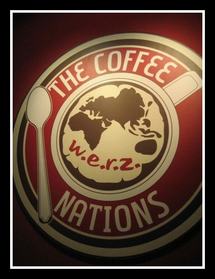 the-coffee-nations