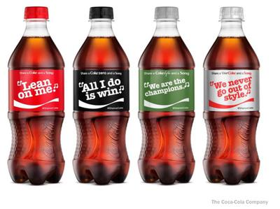 Coca_Cola_Songs_lyrics
