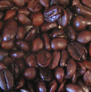 coffee-and-roaster