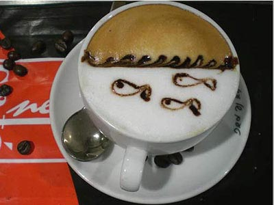 espresso-coffee-art