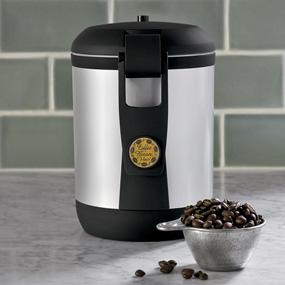 coffee-bean-storage