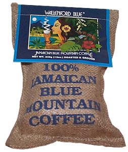 coffee-bean-types
