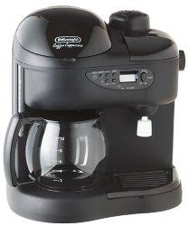 coffee-cappuccino-machine