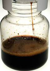 coffee-concentrate
