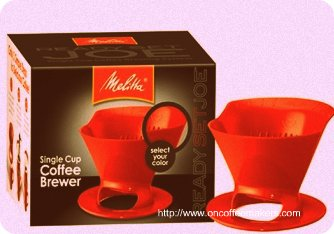 coffee-cone-filters