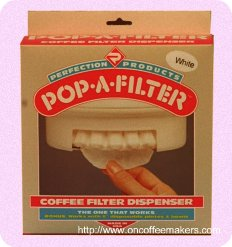 coffee-filter-dispenser