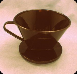 coffee-filter-holder