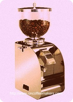 electric-coffee-grinder