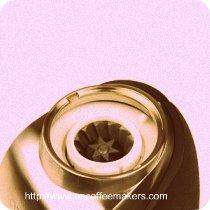 coffee-grinder-part