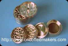 coffee-grinder-parts