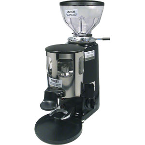 coffee-grinder-reviews-mini-mazzer