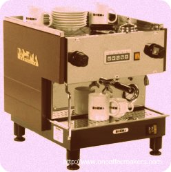 coffee-machines-australia