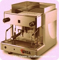 coffee-machine-for-restaurants